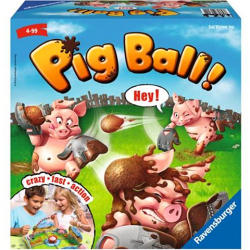 Ravensburger Pig Ball