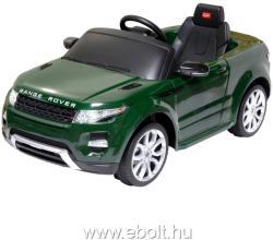 Buddy Toys Range Rover (8007)