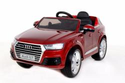 Kid's Toys Audi Q7