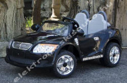 Kid's Toys BMW Z4