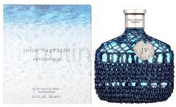 John Varvatos Artisan Blu EDT 125ml