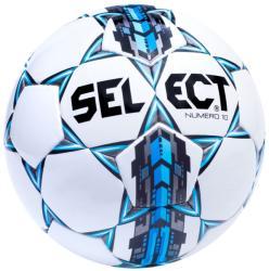 Select FB Numero 10 - fehér/kék
