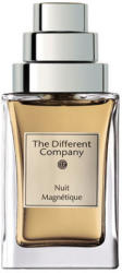 The Different Company Une Nuit Magnetique (Refillable) EDP 100ml