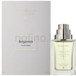 The Different Company Bergamote (Refillable) EDT 100ml