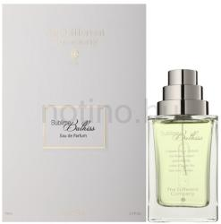 The Different Company Sublime Balkiss (Refillable) EDP 100ml