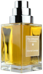 The Different Company Oriental Lounge (Refillable) EDP 100ml