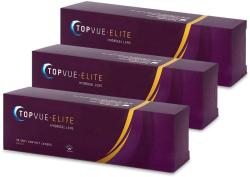 TopVue Elite (90db)