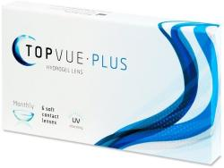 TopVue Monthly Plus (6db)