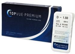 TopVue Premium (1db)