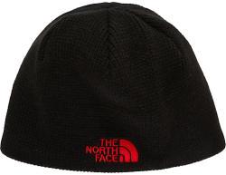The North Face Y Bones sapka - skiing - 5 500 Ft