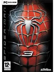 Activision Spider-Man 3 The Movie (PC)