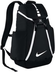 Nike Hoops elite air max(BA5259-010)
