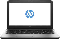 HP 250 G5 W4Q08EA