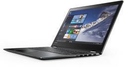 Lenovo IdeaPad Yoga 510 80VB0040HV