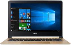 Acer Swift 7 SF713-51-M2Z4 W10 NX.GK6EX.001