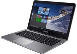 ASUS EeeBook E403SA-WX0067T