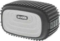 Sweex SWBTSP200
