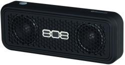 808 Audio XS (SP260)