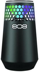 808 Audio HEX Light (SP300)