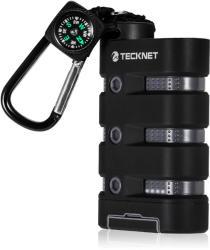 TeckNet WaterProof 9000mAh (iEP900)