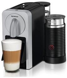DeLonghi Nespresso EN 270 Prodigio&Milk