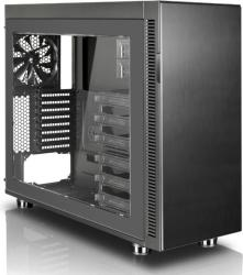 Thermaltake Suppressor F51 Window (CA-1E1-00M1WN-00)