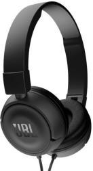JBL T450