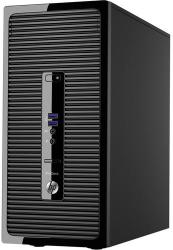 HP ProDesk 400 G3 MT P5K01ET