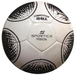 Sportica Vision