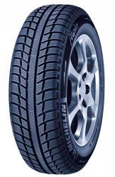 Michelin Alpin 3 XL 175/70 R14 88T