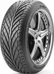 Bridgestone Potenza S02 225/50 ZR16 92W
