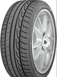 Dunlop SP SPORT MAXX RT2 245/40 ZR18 93Y