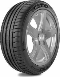 Michelin Pilot Sport 4 225/45 ZR18 91W