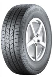 Continental VanContact Winter 185/80 R14C 102Q