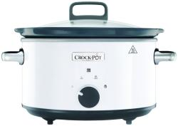 Crock-Pot CSC030X-DIM