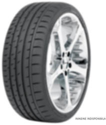 Radar RS 500 XL 255/55 R19 111W