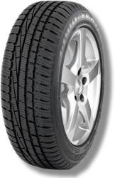 Goodyear UltraGrip Performance SUV 235/65 R17 104H