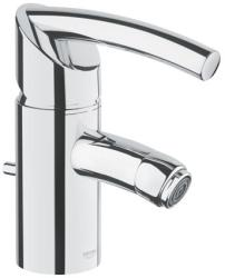 GROHE Tenso (33348000)