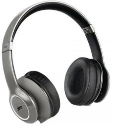 JAM Audio Transit Touch HP910