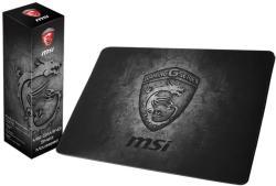 MSI Shield (GF9)
