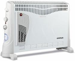 G3Ferrari G60012