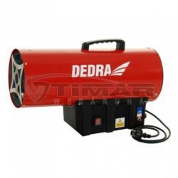 Dedra DED9943