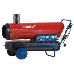 Dedra DED9955TK