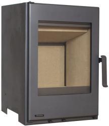 Mullit M-box Aero 8
