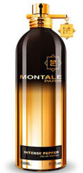 Montale Intense Pepper EDP 50ml
