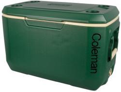 Coleman 70QT Xtreme Cooler Tricolor