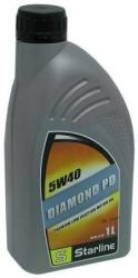 Starline Diamond PD 5W40 1L