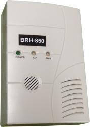 BRH-850
