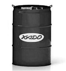 XADO SN/CF Extra Drive 5W30 60L