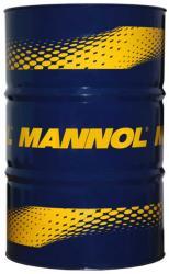 MANNOL 7701-DR OEM Chevrolet Opel 5W30 208L